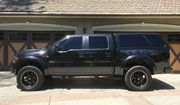 2014 Ford F-150 ROUSH RAPTOR STAGE 2 JDM 700HP