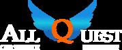 All Quest Car Service & Limousine